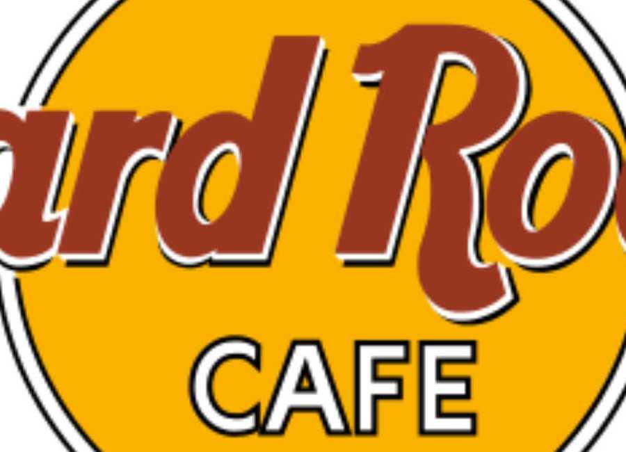 Πως η Hard Rock κουρελιάζει το αναπτυξιακό σανό του Άδωνι