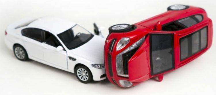 Που να ασφαλίσεις το αυτοκίνητο σου;