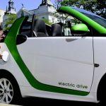 Ετοιμάζονται τα βενζινάδικα για εναλλακτικά καύσιμα