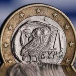 Εντυπωσιακή η πρόοδος της Ελλάδας