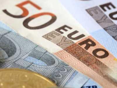 Οι νέες αποδοχές για συνταξιούχους και δημόσιους υπαλλήλους