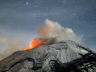 Οι πιο φονικές ηφαιστειακές εκρήξεις