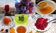 Η πρόταση μας 18#: Γλυκά κουταλιού και μαρμελάδες με φρούτα εποχής!