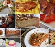 Οι 5 πιο δημοφιλείς συνταγές του Δεκεμβρίου