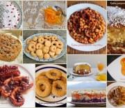 Οι 5 πιο δημοφιλείς συνταγές του Φεβρουαρίου