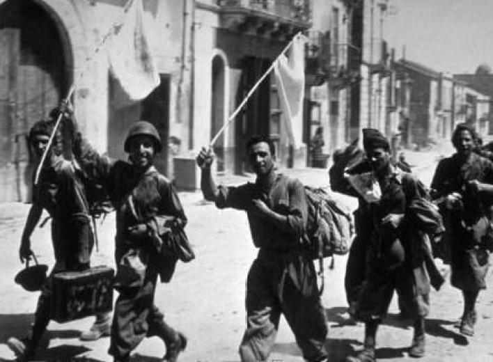 Italian_Surrender