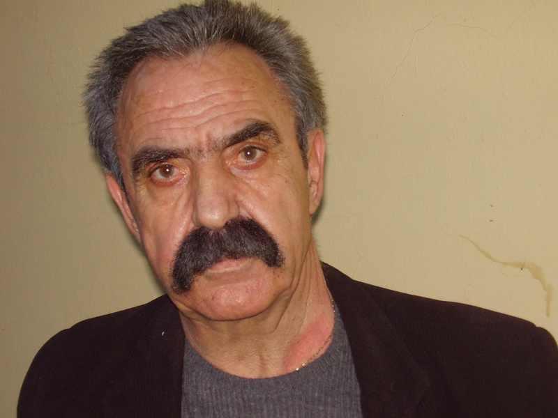 Ο Γιαλάφτης αποχαιρετά τον παλιό χρόνο και υποδέχεται τον καινούργιο με μαντινάδες | Κρήτη & Κρητικοί - Crete & Cretans