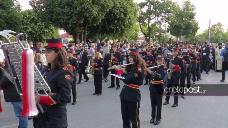 xania-mikis-12