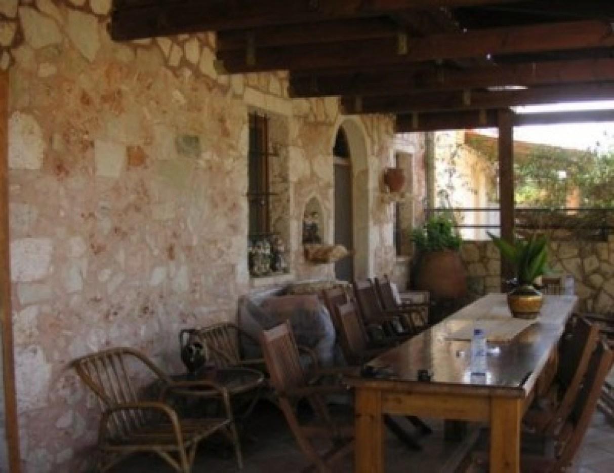 veranda(2)