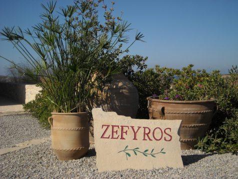 Zefyros22-naambordje