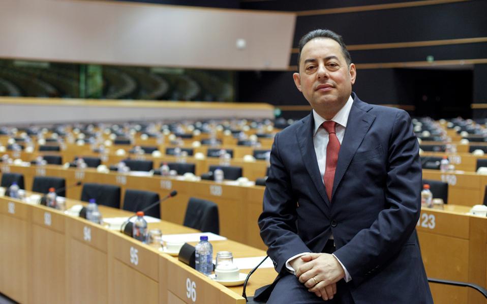 Αποτέλεσμα εικόνας για Το άδοξο τέλος της Ευρώπης