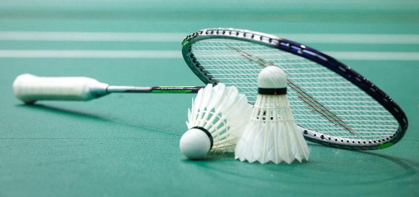 """Résultat de recherche d'images pour """"badminton"""""""