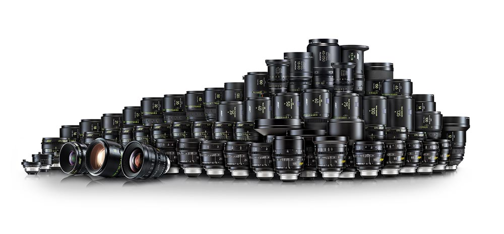 ARRI_Lens-Group_web
