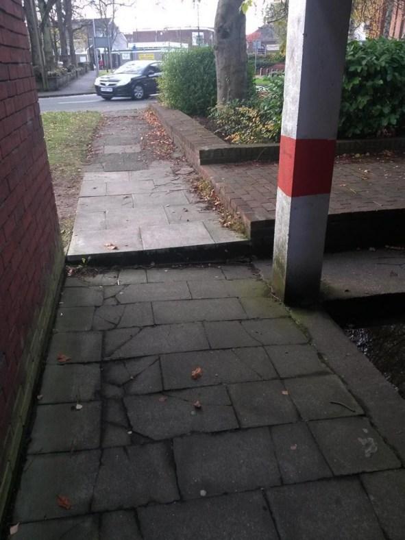 car-park-exit