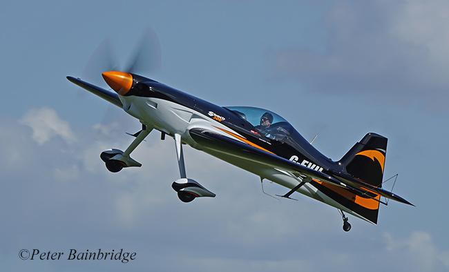 Aerobatic-Ascent_Peter Bainbridge