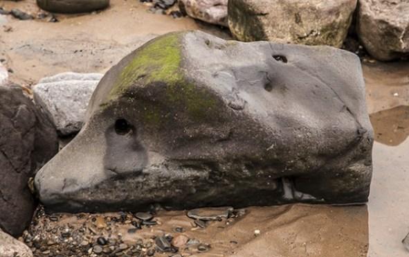Rock-Seal