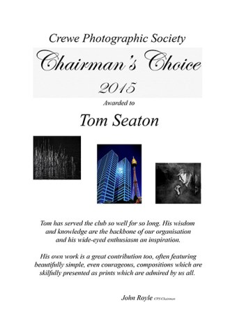 Chairman's-Choice-Tom-Seatonweb