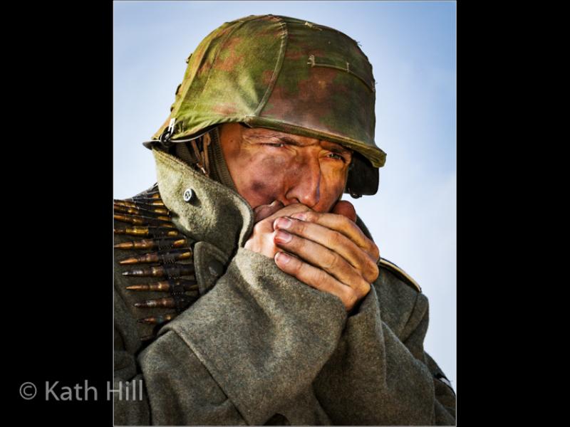 Kath Hill – 3_Danny on Duty PDI-2