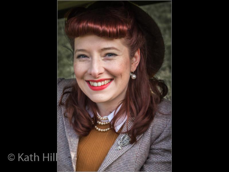 Kath Hill – 1_Yvonne_70-2