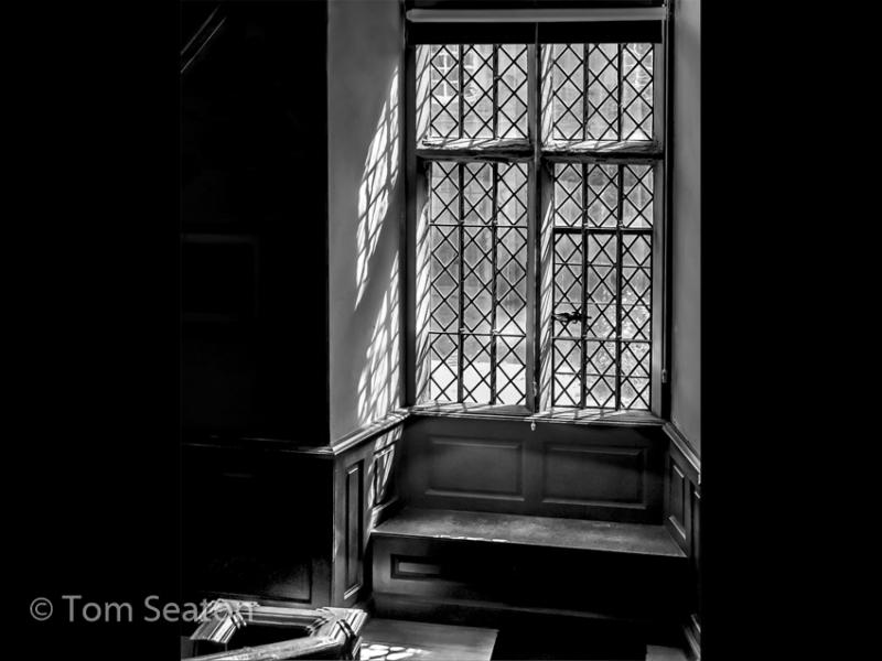 P 2 2016_Tom Seaton – 3_Window Light_M_05-2