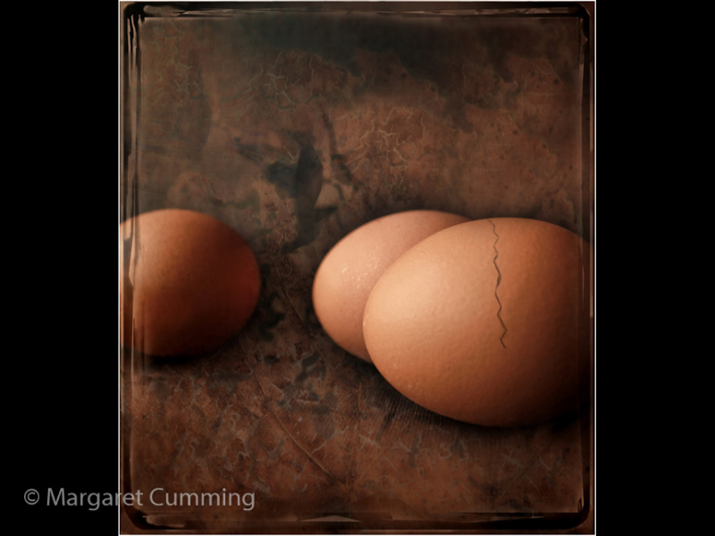 P1-2016_G_Triple eggs_Meg Cumming_R-2