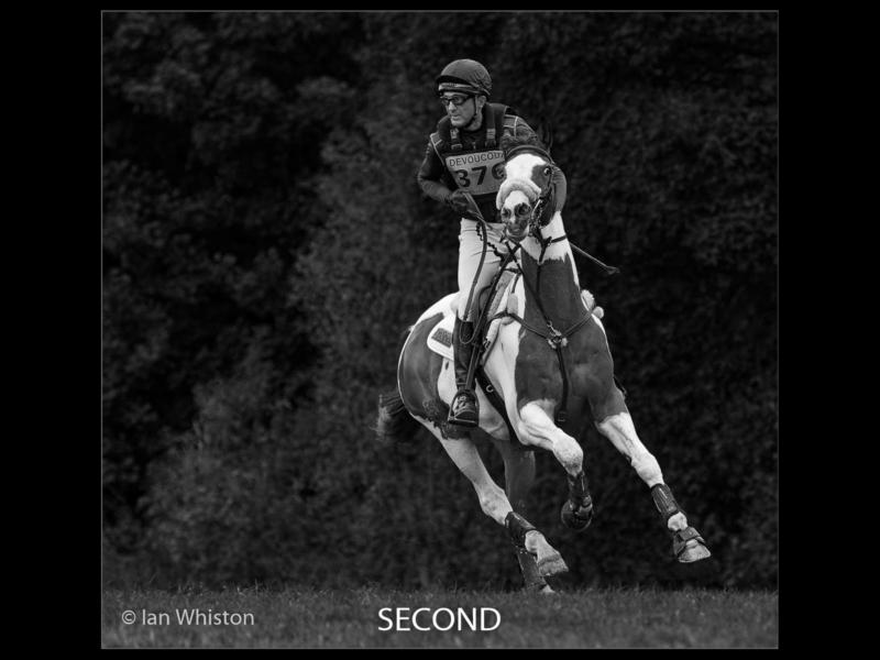 Ian Whiston – 05_On the Turn_M_26-2-2