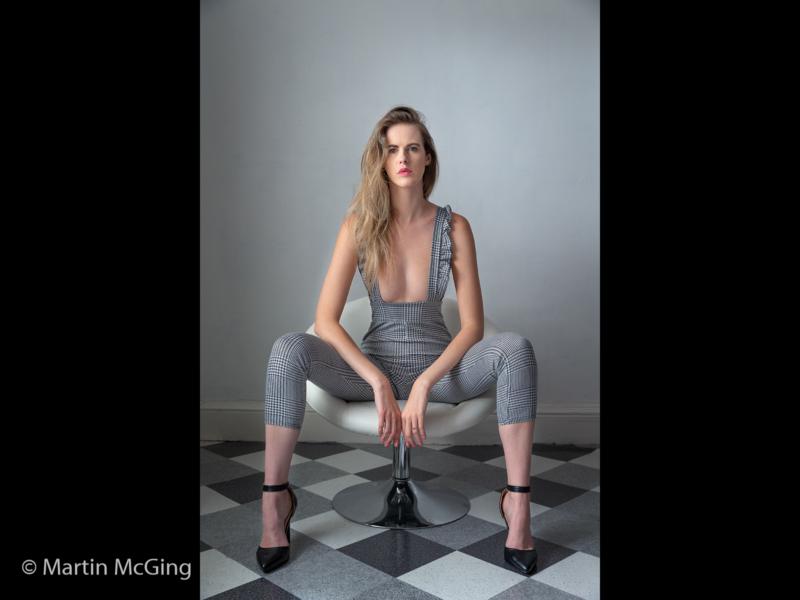 Martin McGing – 1_Melissa_G_28-2