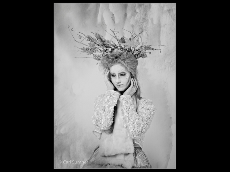 Carl Sumner_Ice Queen_M_(17)-2