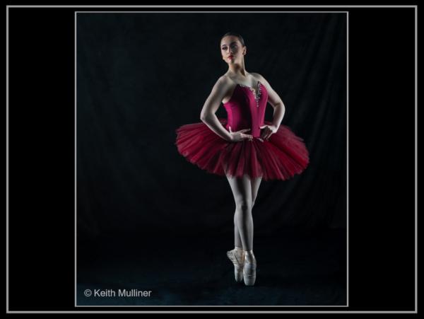 Keith Mulliner – 5_Ballerina_15_G-2