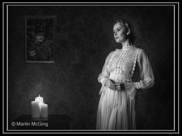 Martin McGing – 1_Contemplation_M_28-2