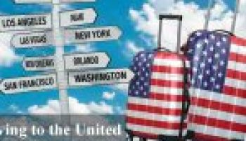 Yahoo Mail Sign up, Create Yahoo Mail Account, Register