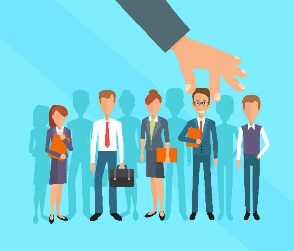 Recruit the Best Employees: How an Employee Engagement ...