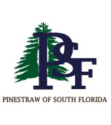 pinestraw-logo
