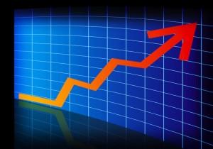 Desigualdad no cede pese a indicadores económicos positivos. CRH