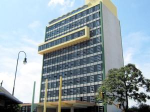 La Contraloría envió 11 expedientes al Ministerio Público, relacionados con las compras urgentes en la Caja. CRH