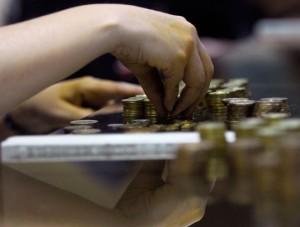 Jóvenes criticaron la poca asesoría financiera que recibieron. CRH.