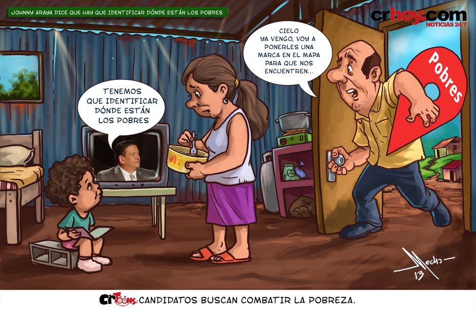 CRHOY-caricatura-25-10-2013