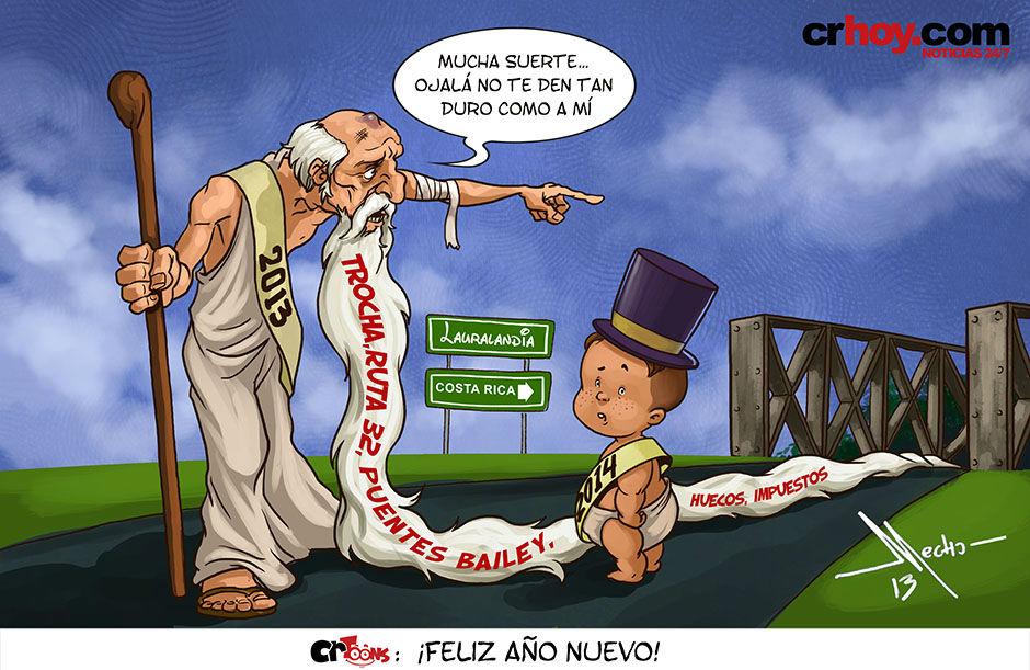 CRHOY-caricatura-30-12-2013-2