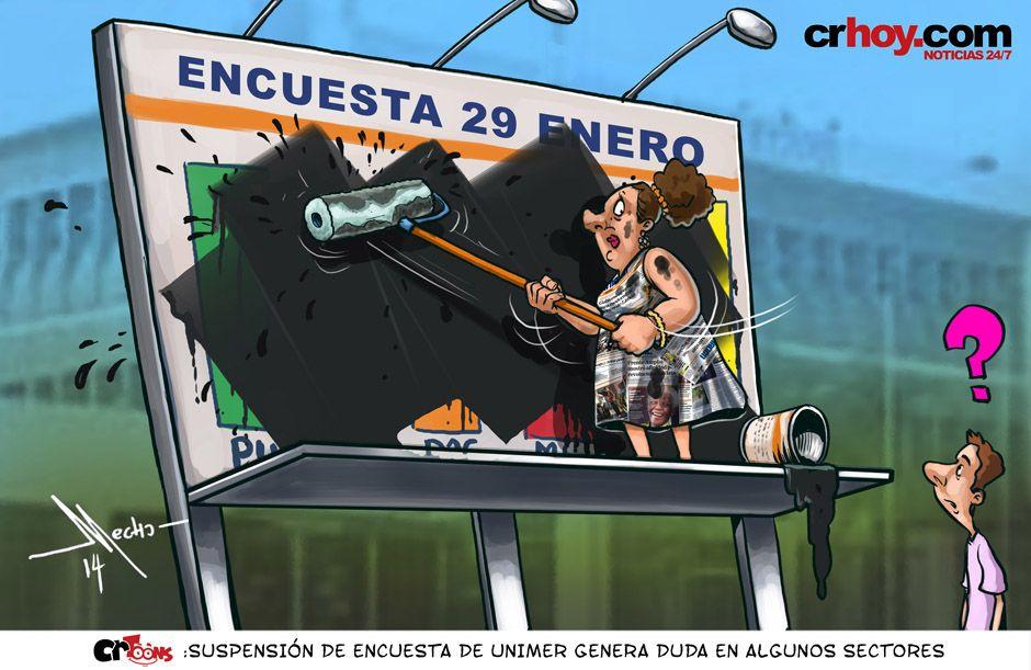 CRHOY-caricatura-29-01-2014