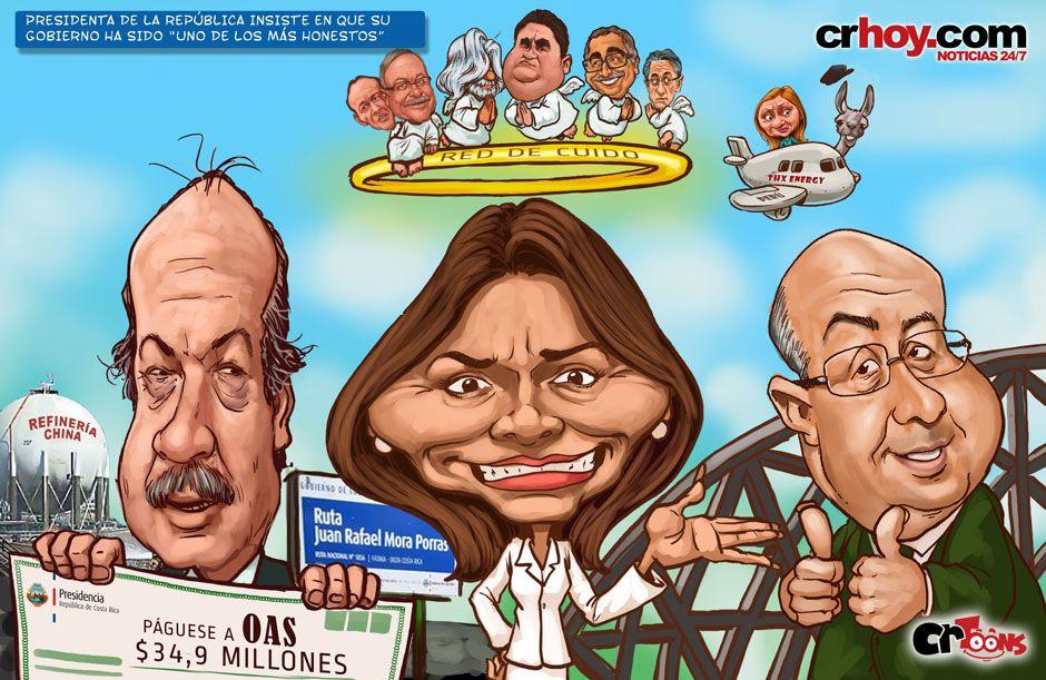 CRHOY-caricatura-10-04-2014