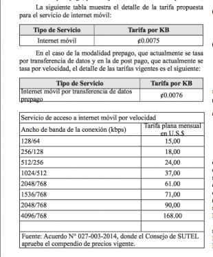 Captura de pantalla 2014-06-05 a la(s) 15.58.30