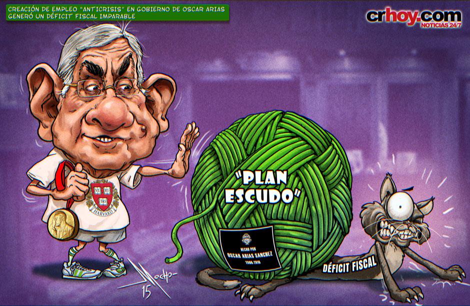 CRHOY-caricatura-29-07-2015