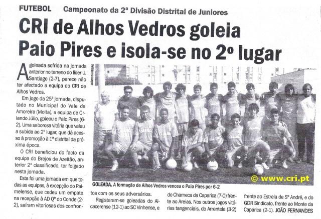 cri6-2ppires_diarioregiao09maio2013