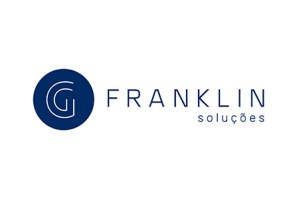 clientes-g-franklin-solucoes