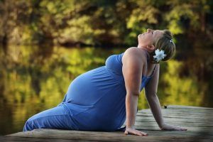 Consejos para cuidarte durante el embarazo