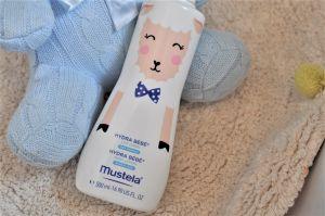 Productos para bebés y niños