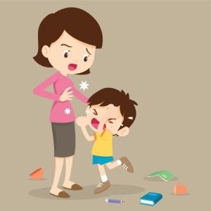 BIRRA INFANTIL, COMO LIDAR?