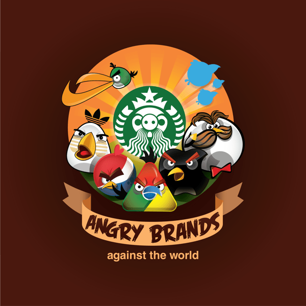 angry-brands-9