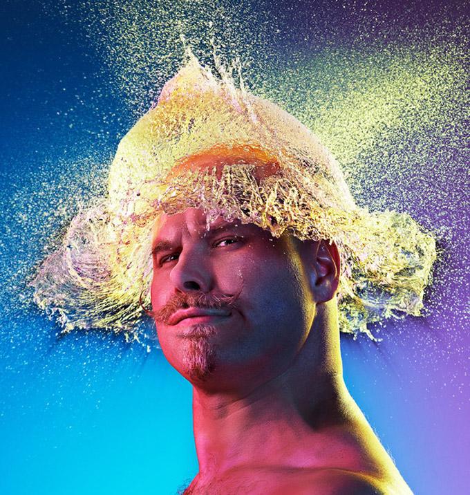water-wigs_Tim-Tadder-FullyM6-zupi