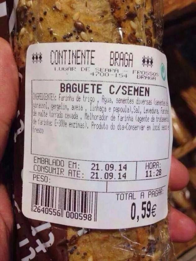 baguete__700